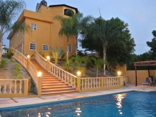 Sol Del Mar Manzanillo - Manzanillo vacation rentals