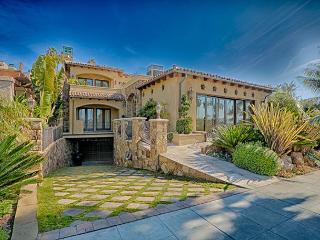 Unparalleled Elegance in the Shores - La Jolla vacation rentals