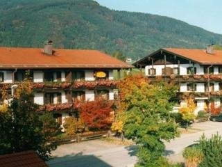 Vacation Apartment in Inzell - 527 sqft, individual, comfortable, friendly (# 5344) - Inzell vacation rentals