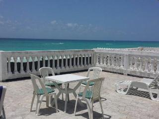 Plaza Marina S1 - Playa del Carmen vacation rentals
