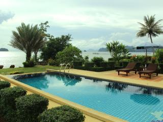Villa Andaman - Khao Thong vacation rentals