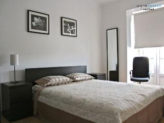 Mustard Black Apartment - Lisbon vacation rentals