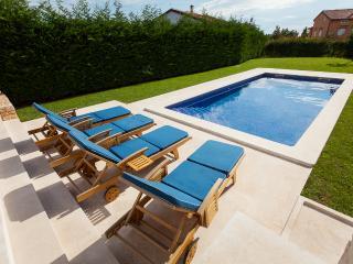 Borghetto Villa Allegra - Tar-Vabriga vacation rentals