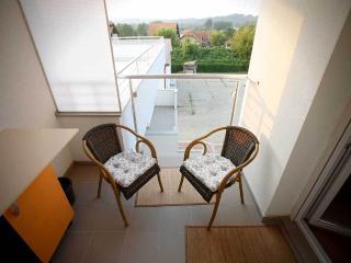 Apartment Milica in Banja Koviljaca - Bajina Basta vacation rentals