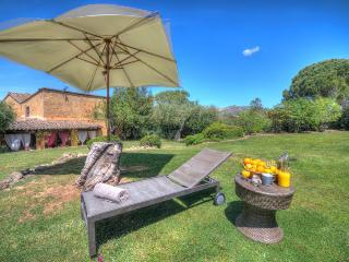 CAL MINGO Rural villa, 18 sleeps, near Sitges, BCN - Sitges vacation rentals