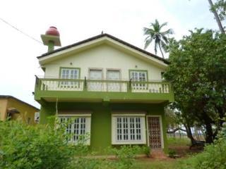 B) 1 Bedroom Apartment in Candolim Goa - Goa vacation rentals