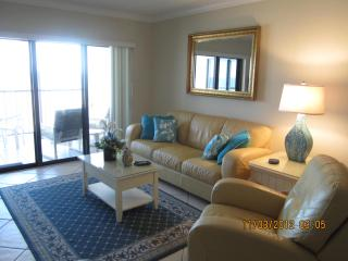 Luxury for Less - Fort Myers Beach vacation rentals