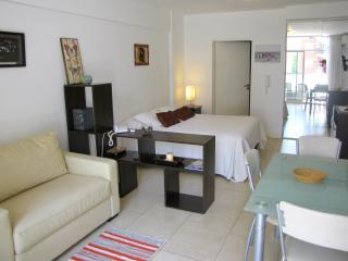 Beruti and Godoy Cruz - Capilla del Senor vacation rentals
