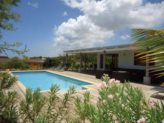Villa Piscadera - Willemstad vacation rentals