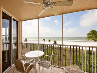Estero Island Bch Villas 202 BV202 - Fort Myers Beach vacation rentals