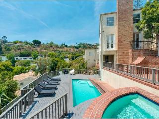 Sunset View Estate - Los Angeles vacation rentals