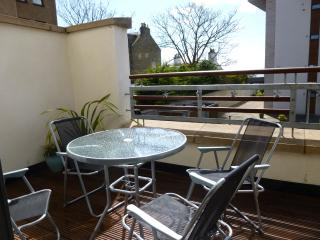 Villa in Broughty Ferry, near Dundee - Dundee vacation rentals