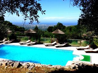 Villa Silvana - Fasano vacation rentals