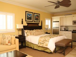 Old Bahama Bay Condo - Freeport vacation rentals