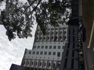 Apartment Anggun Bangi - Hulu Langat District vacation rentals