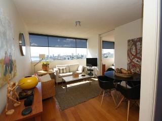 STUNNING VIEWS - Woollahra vacation rentals