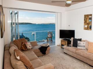 AN AMAZING SIGHT - New South Wales vacation rentals