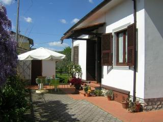 casa Maria Luisa - Marina Di Massa vacation rentals