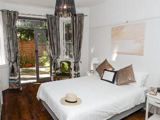 A Timeless Glamour - Woollahra vacation rentals