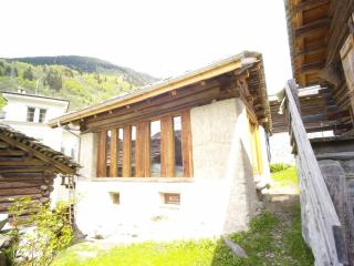 Ca ' D'Alberto - Grisons vacation rentals