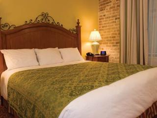 Wyndham La Belle Maison - New Orleans vacation rentals