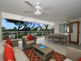 Condominiums at Palm Beach Apt 204, Hastings - Sandy Lane vacation rentals