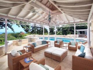 Aurora, Sandy Lane, St. James, Barbados - Sandy Lane vacation rentals