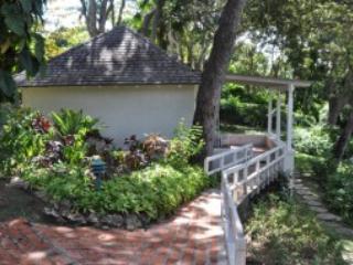 Casuarina House, Sandy Lane, St. James, Barbados - Sandy Lane vacation rentals