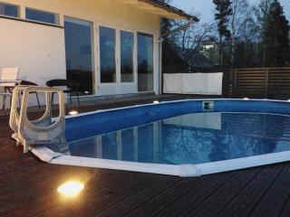 Small modern villa near Helsinki - Southern Finland vacation rentals