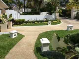 Serendipity, Royal Westmoreland, St James - Uncle Sam vacation rentals