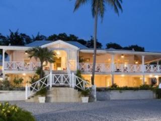 Bellevue Plantation Estate, Waterford, St. Michael, Barbados - Oistins vacation rentals