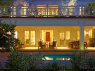 Latitude, Gibbes, St. Peter, Barbados - Image 1 - Gibbes - rentals