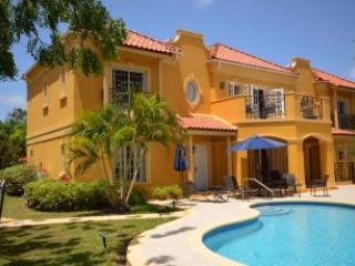 Sundown Villa, Mullins, St. Peter, Barbados - Mullins vacation rentals