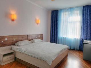 Modern One Bedroom in Kiev Center - Ukraine vacation rentals