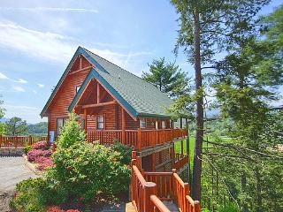 Mountain Creek Lodge - Sevierville vacation rentals