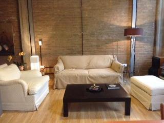 Great Loft in Belgrano 4PAX - Buenos Aires vacation rentals