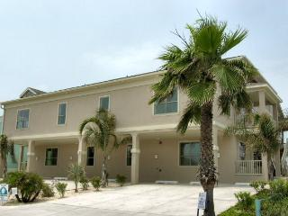 Oleander Place #103 - South Padre Island vacation rentals
