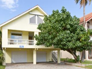 118 E. Hibiscus - South Padre Island vacation rentals