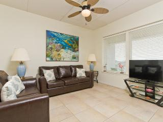 Las Marinas #402 - South Padre Island vacation rentals