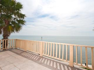 La Solana #114 - South Padre Island vacation rentals