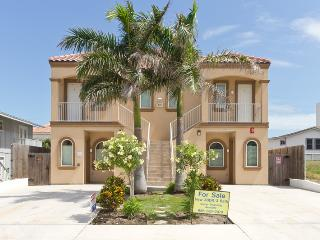 130 E. Campeche #1 - South Padre Island vacation rentals