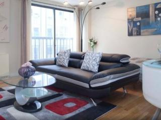 1 Bedroom/ Sleep 5 / East 54th street and Park Ave - New York City vacation rentals