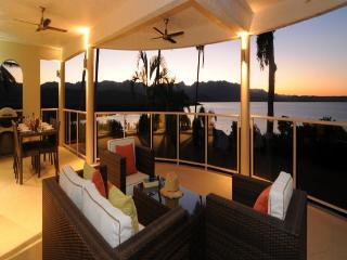 Island Point Villas # 4 - Port Douglas vacation rentals