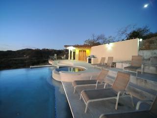 New Ocean View Villas Catalina Townhome Walk-Beach - Ciudad Colon vacation rentals