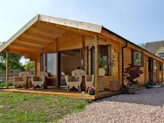 PENNYLANDS LODGE, romantic, character holiday cottage, garden with furniture, near Broadway, Ref 9134744007 - Worcestershire vacation rentals