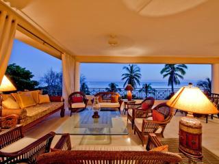 Hacienda de Mita 206 - Victoria vacation rentals