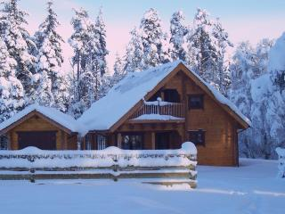 The Roe Deer - Keith vacation rentals