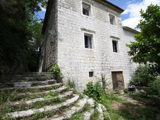 Villa Kamenari Montenegro - Herceg-Novi vacation rentals