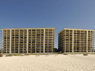 The Palms 903 - Alabama vacation rentals