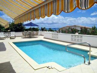 Daisy's Pelican Delight - Simpson Bay vacation rentals